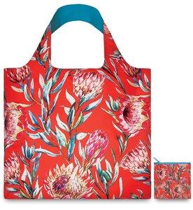 WILD Sugarbush Bag