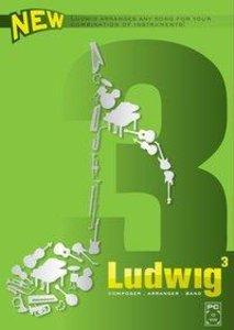 LUDWIG 3
