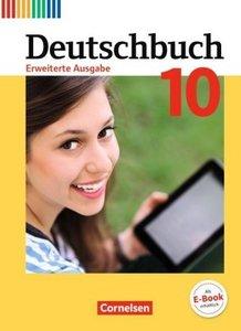 10. Schuljahr - Schülerbuch