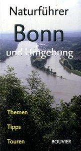 Naturführer Bonn und Umgebung