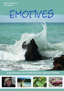 Emotives