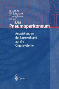 Das Pneumoperitoneum