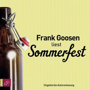 Sommerfest (Hörbestseller)