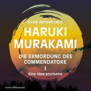 Die Ermordung des Commendatore Band I