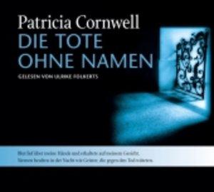 (6)Die Tote ohne Namen-Sonderausgabe