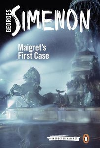 Maigret\'s First Case