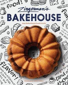 Zingerman\'s Bakehouse
