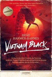 Vietnam Black