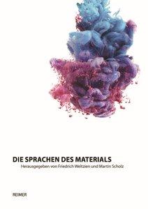 Die Sprachen des Materials