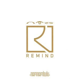 Remind (2CD)