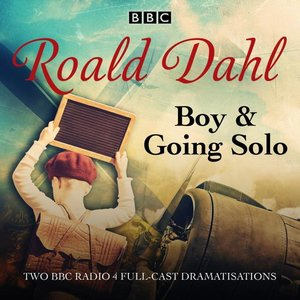 Boy & Going Solo
