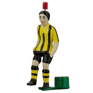 Mieg Tipp Kick Bundesliga Dortmund Top-Kicker