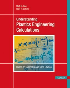 Understanding Plastics Engineering Calculations