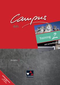 Training, mit CD-ROM