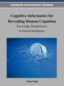Cognitive Informatics for Revealing Human Cognition: Knowledge M