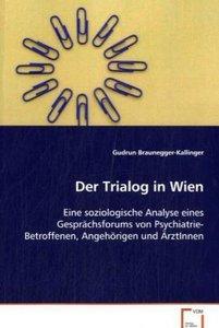 Der Trialog in Wien