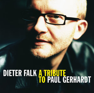 A Tribute To Paul Gerhardt, 1 Audio-CD