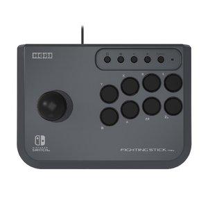 Fighting Stick Mini, Nintendo Switch-Zubehör