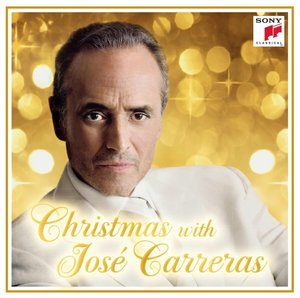 Christmas with Jos? Carreras