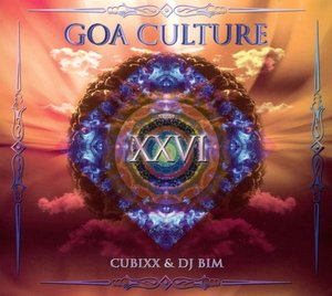 Goa Culture Vol.26