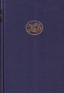 Königliche Gartenbibliothek Herrenhausen
