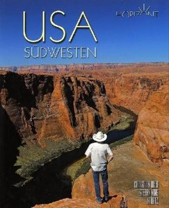 USA-Südwesten