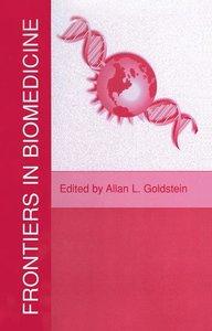 Frontiers in Biomedicine