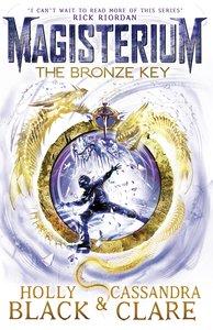 Magisterium 03: The Cosmos Blade