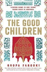 Good Children