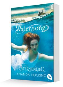 Watersong 01 - Sternenlied