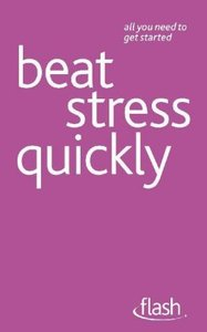 Beat Stress Quickly
