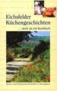 Eichsfelder Küchengeschichten