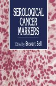 Serological Cancer Markers