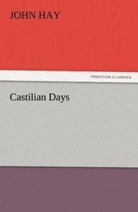 Castilian Days