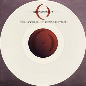 """The Doomed/Disillusioned (Limited 10\"""" Vinyl)"""