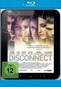 Disconnect BD
