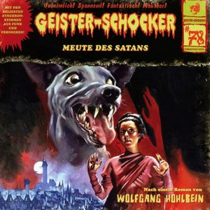 Meute Des Satans-Vol.78