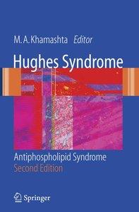 Hughes Syndrome