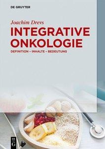 Integrative Onkologie