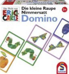 Schmidt Spiele 40460 - Domino