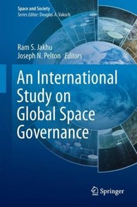 Global Governance of Outer Space