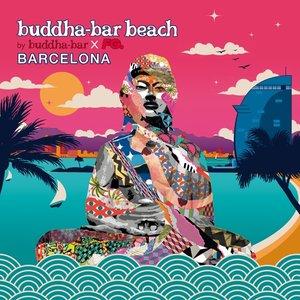 Buddha-Bar Barcelona
