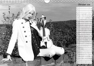 Musik auf Reisen ? musica sul viaggio