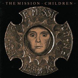 Children (Vinyl)