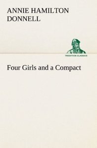 Four Girls and a Compact