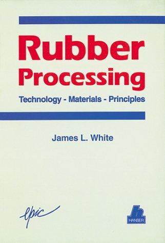 Rubber Processing - zum Schließen ins Bild klicken