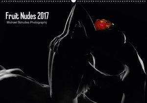 Fruit Nudes 2017