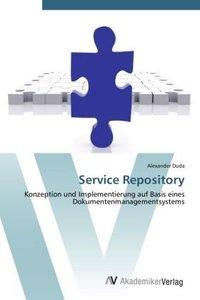 Service Repository