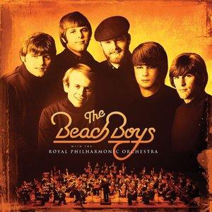 The Beach Boys & The Royal Philharmonic Orchestra