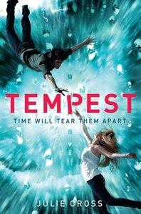 Tempest 01